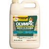 Olympic 1-Gallon Deck Cleaner