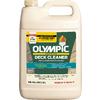 Olympic 127.8-fl oz Deck Cleaner