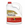 Olympic 1-Gallon Clear Clear Exterior Stain