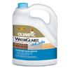 Olympic Gallon Clear Multi-Surface Waterproofer