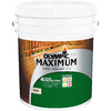 Olympic Maximum Toner Exterior Stain