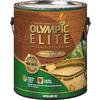 Olympic Elite Semi-Transparent Exterior Stain