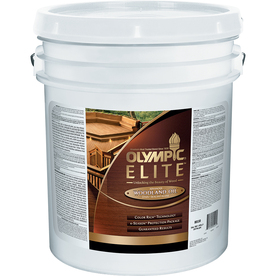 shop olympic elite woodland oil mountain cedar semi