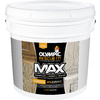 Olympic Rescue It! Max Tintable Base 2 Restoration Textured Solid Exterior Stain