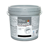 Olympic 2-Gallon Interior Latex Primer