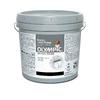 Olympic 2-Gallon Interior Latex Primer