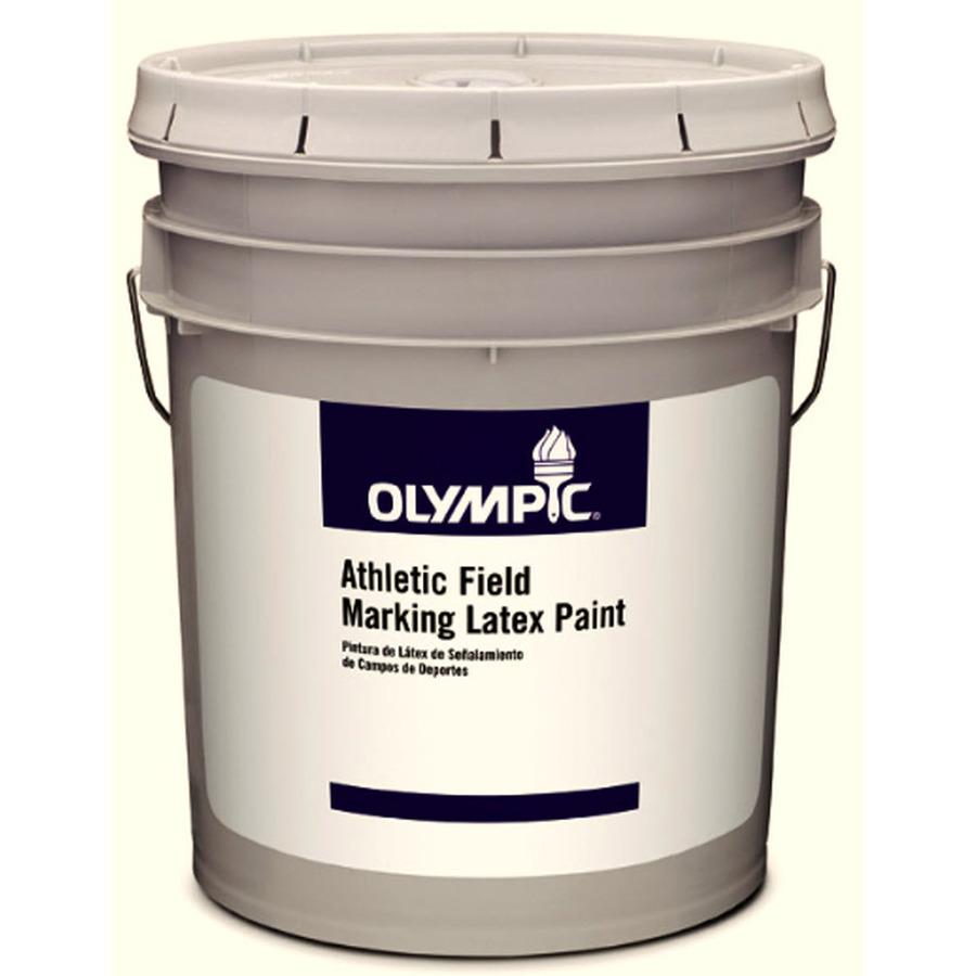 Exterior paint price per gallon home design for Exterior paint gallon