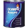 Olympic Assure Latex Paint (Actual Net Contents: 29-fl oz)