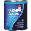 Olympic Assure Latex Paint (Actual Net Contents: 31-fl oz)