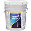 Olympic Assure Latex Paint (Actual Net Contents: 620-fl oz)