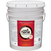 Olympic Home White Latex Interior Paint (Actual Net Contents: 620-fl oz)