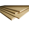 Industrial Particle Board (Actual: 0.625-in x 48-in x 96-in)