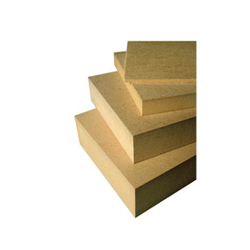 Premium MDF (Common: 3/4-in x 48-in x 96-in; Actual: 0.75-in x 49-in x 97-in)