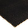 45-Pack R1.31 Unfaced Cellulose Foam Board Insulation with Sound Barrier (Common: 0.5-in x 4-ft x 8-ft; Actual: 0.45-in x 3.98-ft x 7.98-ft)