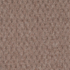 Breckenridge Mocha Tan Commercial Loop Carpet