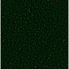 Coronet Stock Carpet Ivy Berber Indoor/Outdoor Carpet