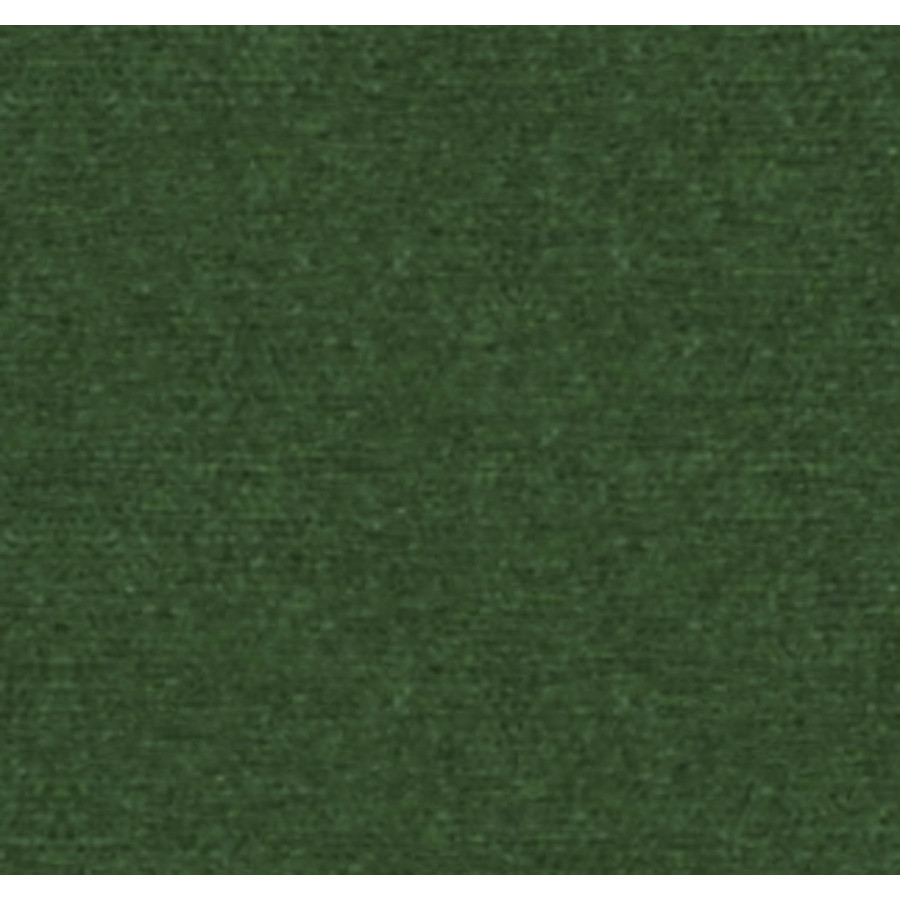 shop lighthouse spring green indoor outdoor carpet at