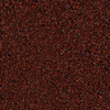 Commercial Firethorn Textured Indoor/Outdoor Carpet