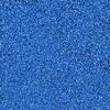 Commercial Tropical Waters Textured Indoor/Outdoor Carpet