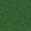 Commercial Foliage Frieze Indoor/Outdoor Carpet