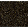 Home and Office Rocky Cliff Frieze Indoor/Outdoor Carpet