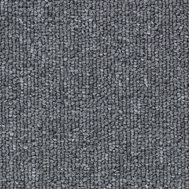 Shop Commercial Grey Sky Berber Indoor Carpet At Lowescom