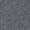 Commercial Grey Sky Berber Indoor Carpet
