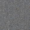 Commercial Dublin Berber Indoor Carpet