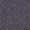 Commercial Plum Wine Berber Indoor Carpet