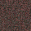 Commercial Tea Rose Berber Indoor Carpet