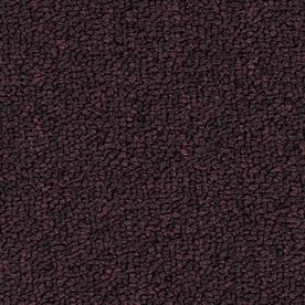 Shop Commercial Berry Splash Berber Indoor Carpet At Lowescom