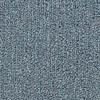 Commercial Capri Berber Indoor Carpet