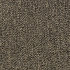 Commercial Buff Frost Berber Indoor Carpet