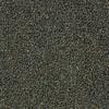 Commercial Napa Green Berber Indoor Carpet