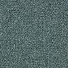 Commercial Mint Sprig Berber Indoor Carpet