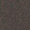 Commercial Rustic Cedar Berber Indoor Carpet
