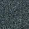 Commercial Pinehurst Berber Indoor Carpet