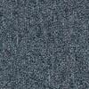 Commercial Waltz Berber Indoor Carpet
