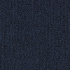 Commercial Royal Navy Berber Indoor Carpet