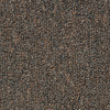 Commercial Cajun Spices Berber Indoor Carpet