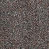 Commercial Fresco Berber Indoor Carpet