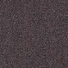 Commercial Spring Mauve Berber Indoor Carpet