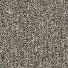 Abilene III Bisque Blush Commercial Loop Indoor Carpet