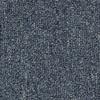 Commercial Windsor Blue Berber Indoor Carpet