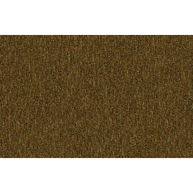 Home and Office Log Cabin Berber Indoor Carpet