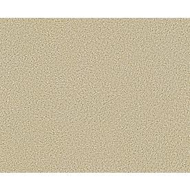 STAINMASTER Active Family Vivid Tatum Textured Indoor Carpet