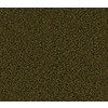 STAINMASTER Active Family Opulent Odessa Frieze Indoor Carpet