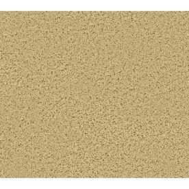 STAINMASTER Active Family Luminous Newport Frieze Indoor Carpet