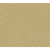 STAINMASTER Active Family Luminous Newport Frieze Indoor Carpet