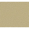STAINMASTER Active Family Luminous Chelsea Frieze Indoor Carpet